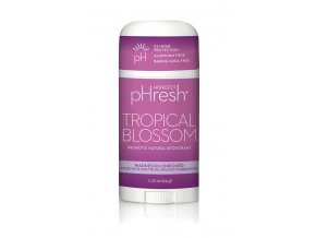 bio prirodny deodorant tropical prebioti natural honestly phresh