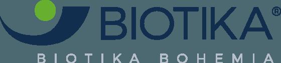 Biotika.net