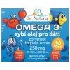 344 omegacci