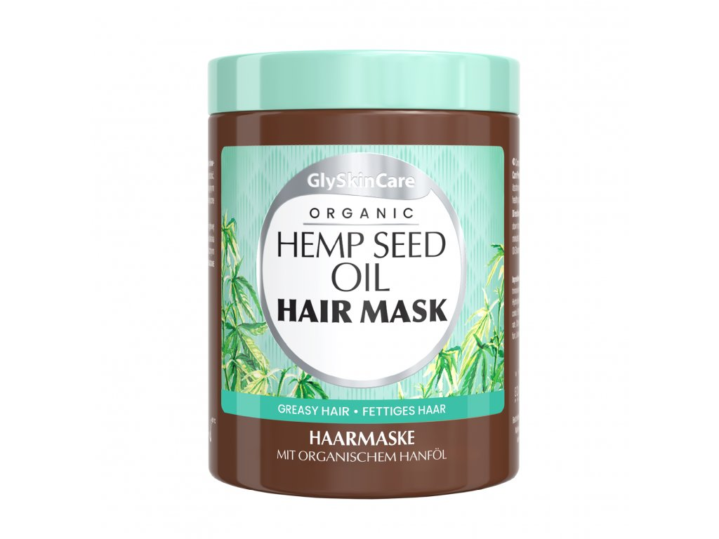 hemp seed oil hair mask de (1)