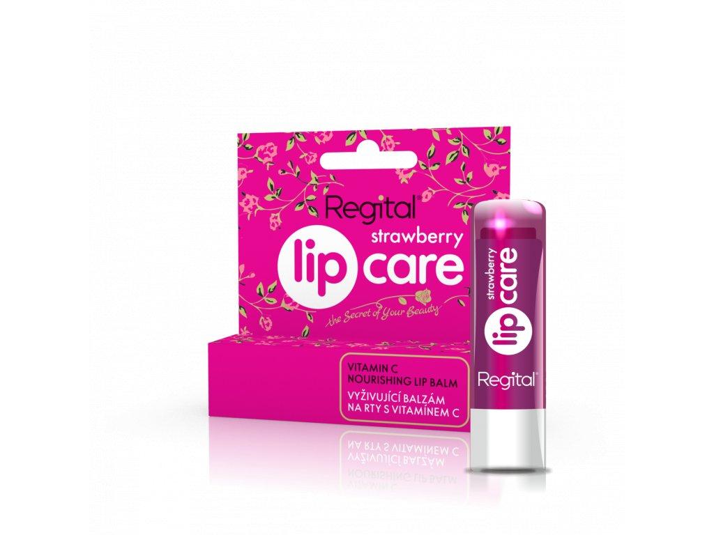 7056750 Biotter Regital lip balm 4,9 g