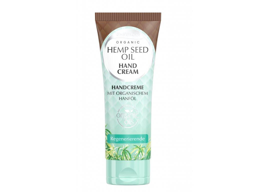 EPE67 (Seaberry Oil Hand Cream)