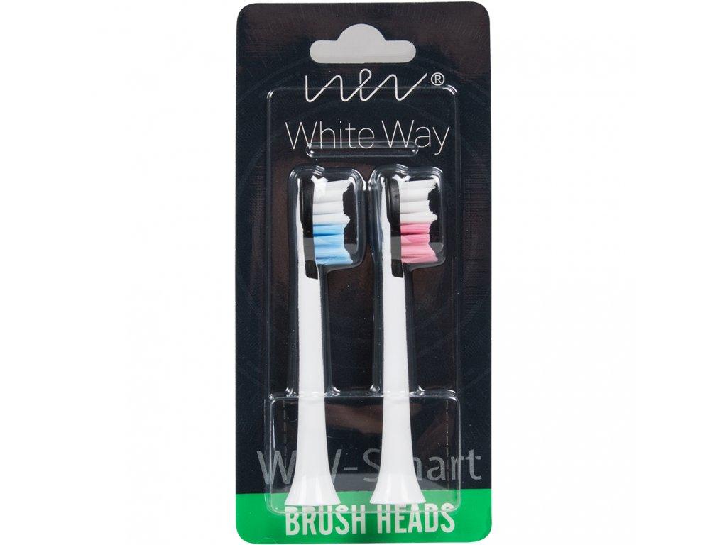 ww brush