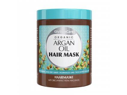 argan oil hair mask de (1)