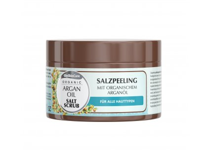 argan oil salt scrub (1)