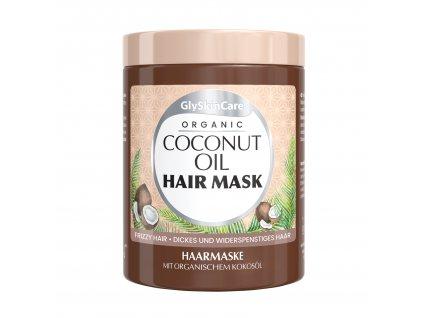 coconut oil hair mask de (1)