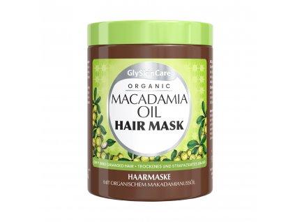 macadamia oil hair mask de (1)