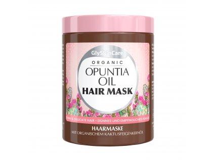 opuntia oil hair mask de (1)