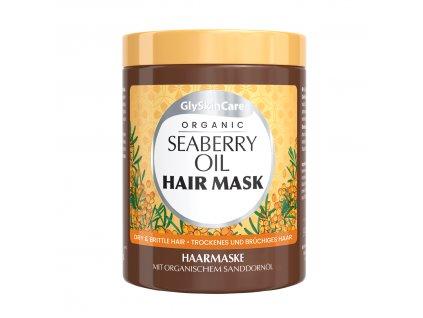 seaberry oil hair mask de (1)