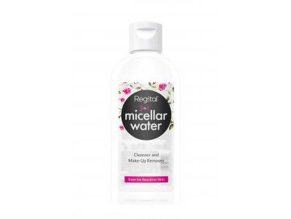 7066819 Biotter Jemná micellární voda 100ml