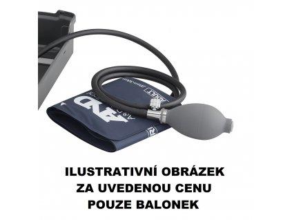 BALONEK UM 102