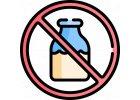 Bez laktózy