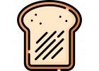 Ryžové chlebíky
