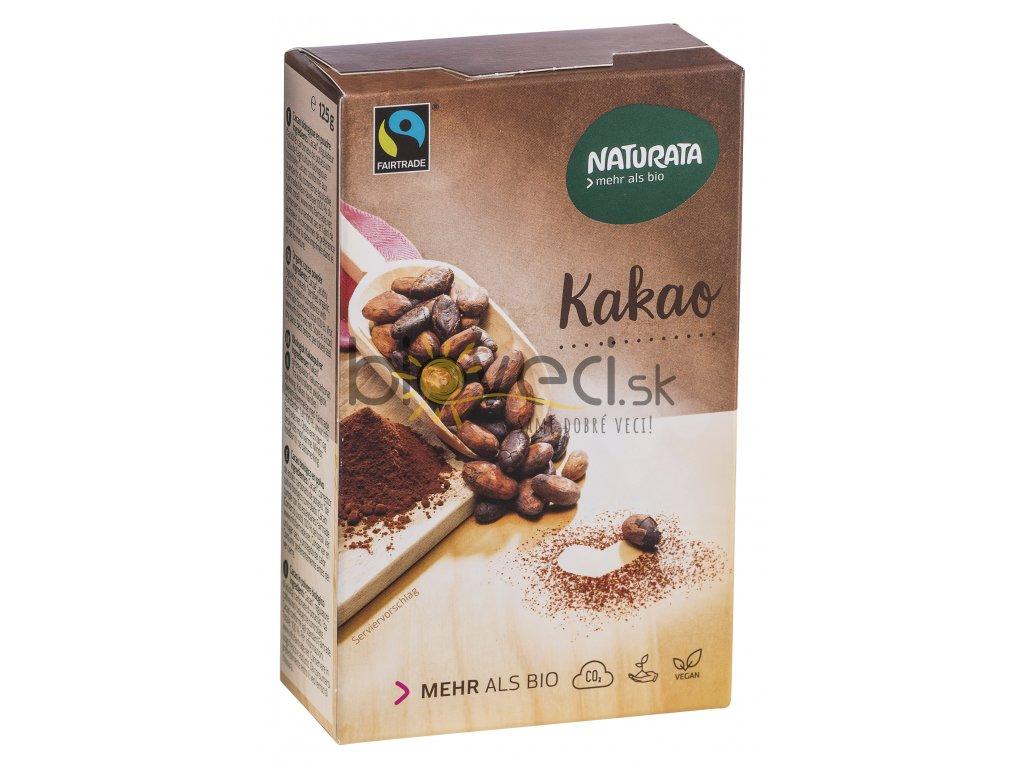 102 1 naturata kakaovy prasok odolejovany 125g