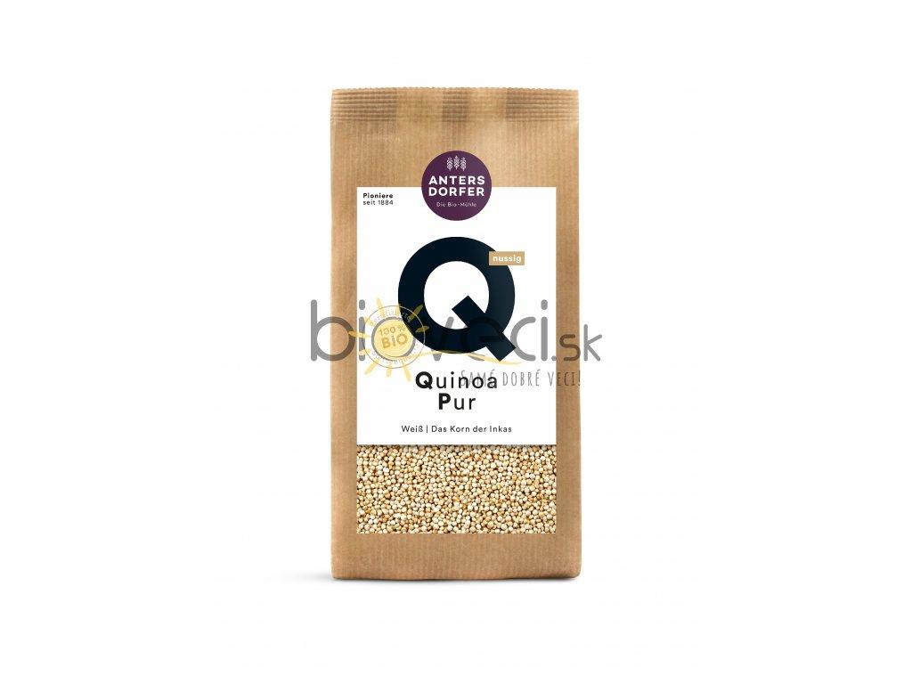 1074 1 ant quinoa cista 250 g