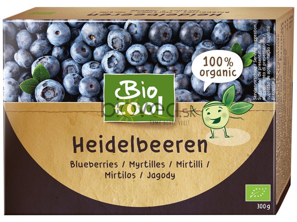 1092 1 biocool mrazene cucoriedky 300g