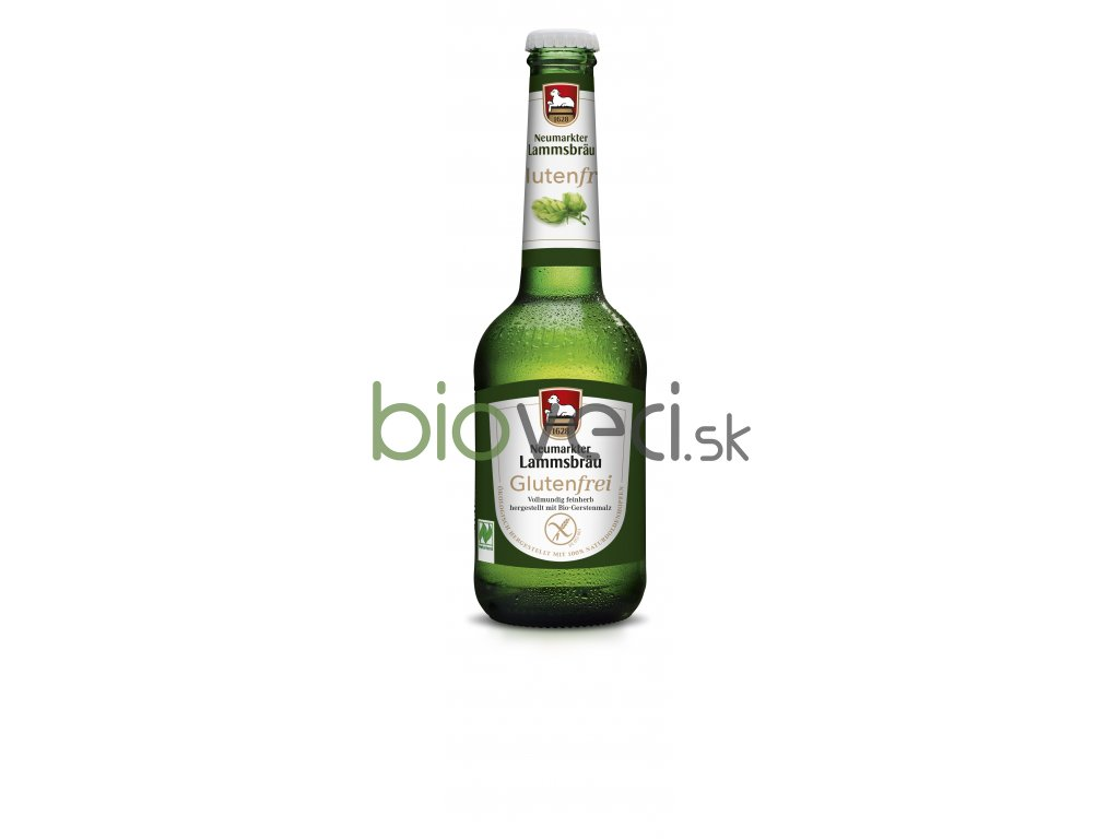 1152 1 lamm 4 7 bezlepkove pivo 0 33l
