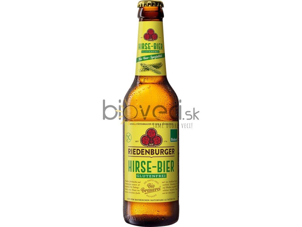 1155 1 ried psenove bezlepkove pivo 4 5 0 33l
