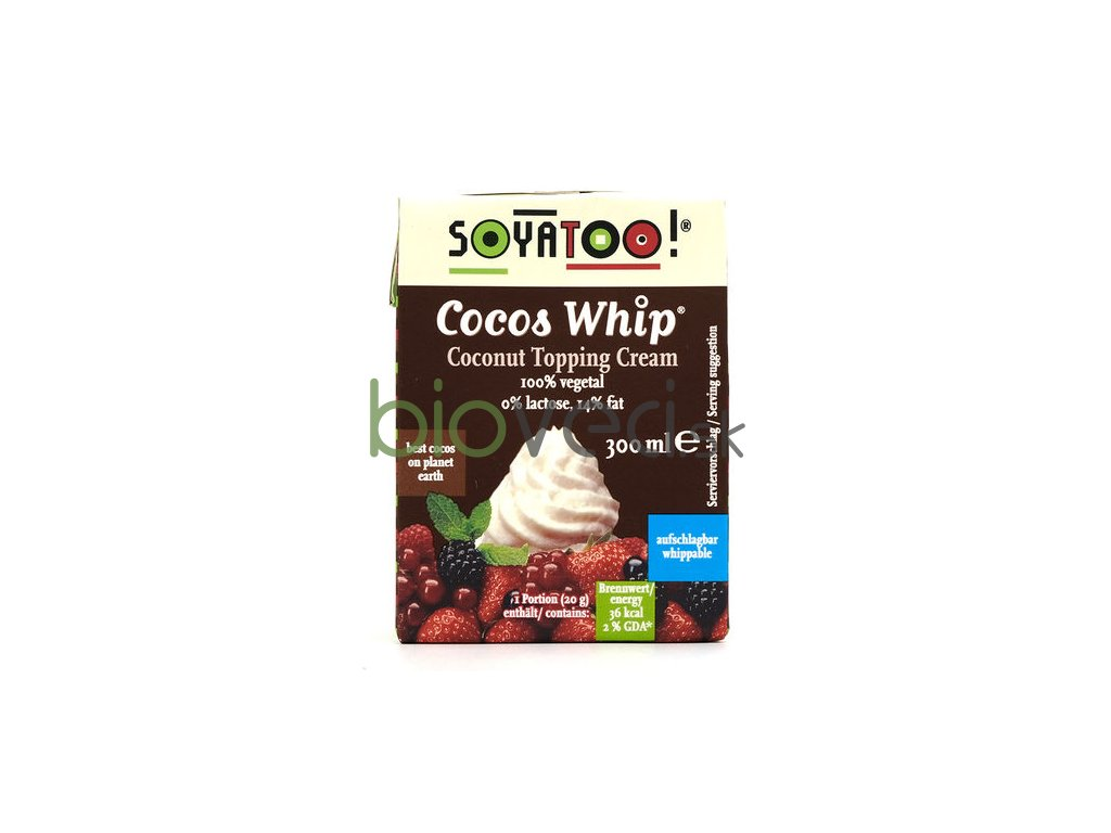kokosova smotana 300ml soyatoo 7443.thumb 470x470