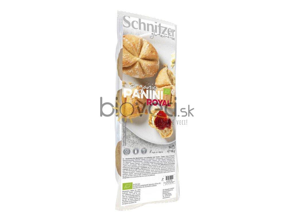 1806 1 schni panini royal 2x125g