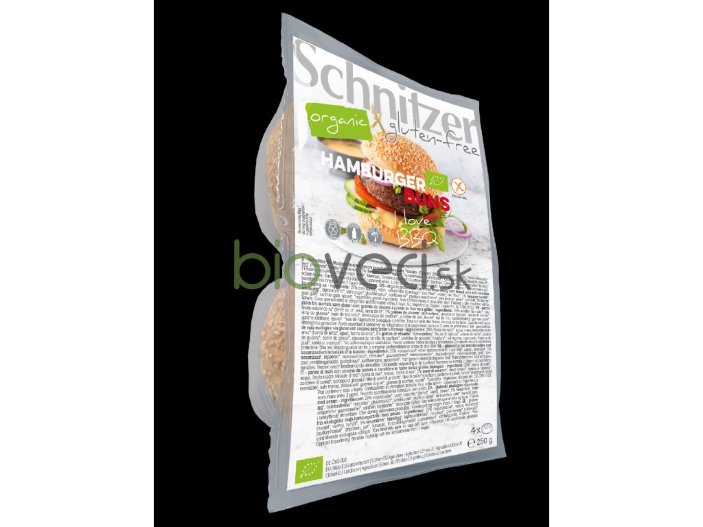 1842 schnit hamburgerove zemle 250g