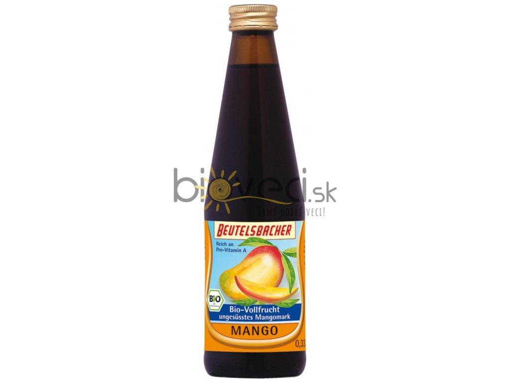 2199 beut mangova stava 0 33l