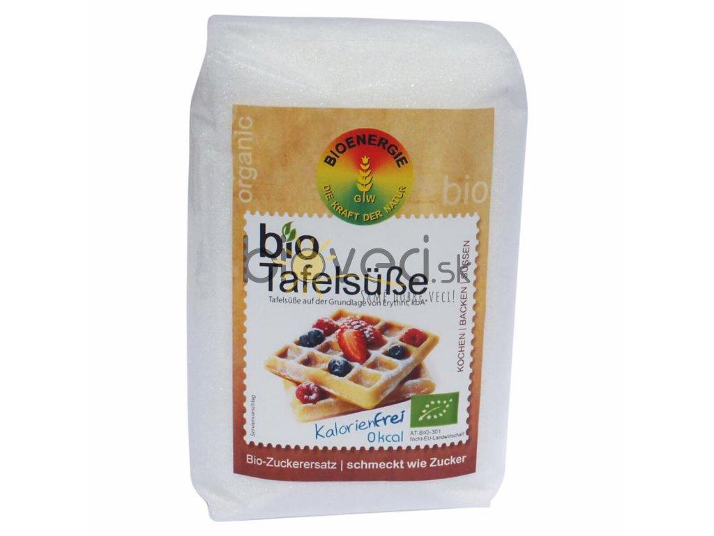 bio potraviny bioveci Bio sladidlo 700g