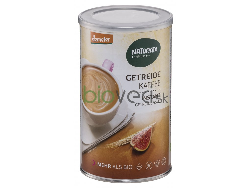 252 1 naturata obilna kava instantna 250g