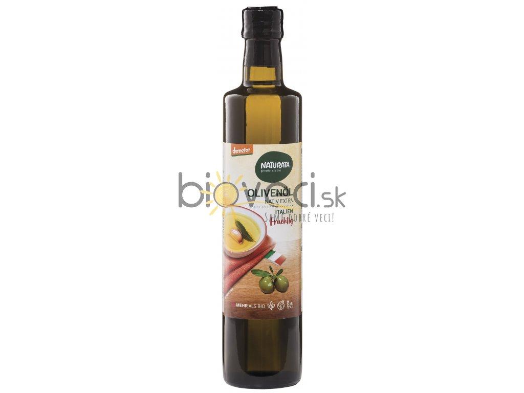 2577 naturata prirodny olivovy olej 500ml