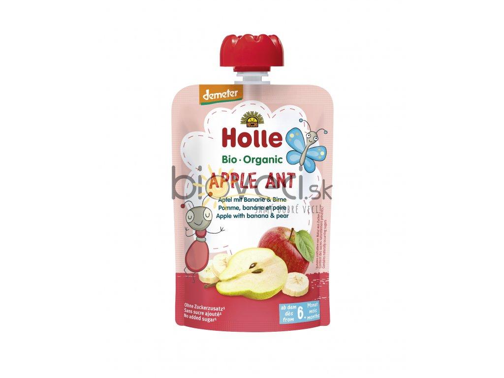 2832 holle kapsicka apple ant 100g