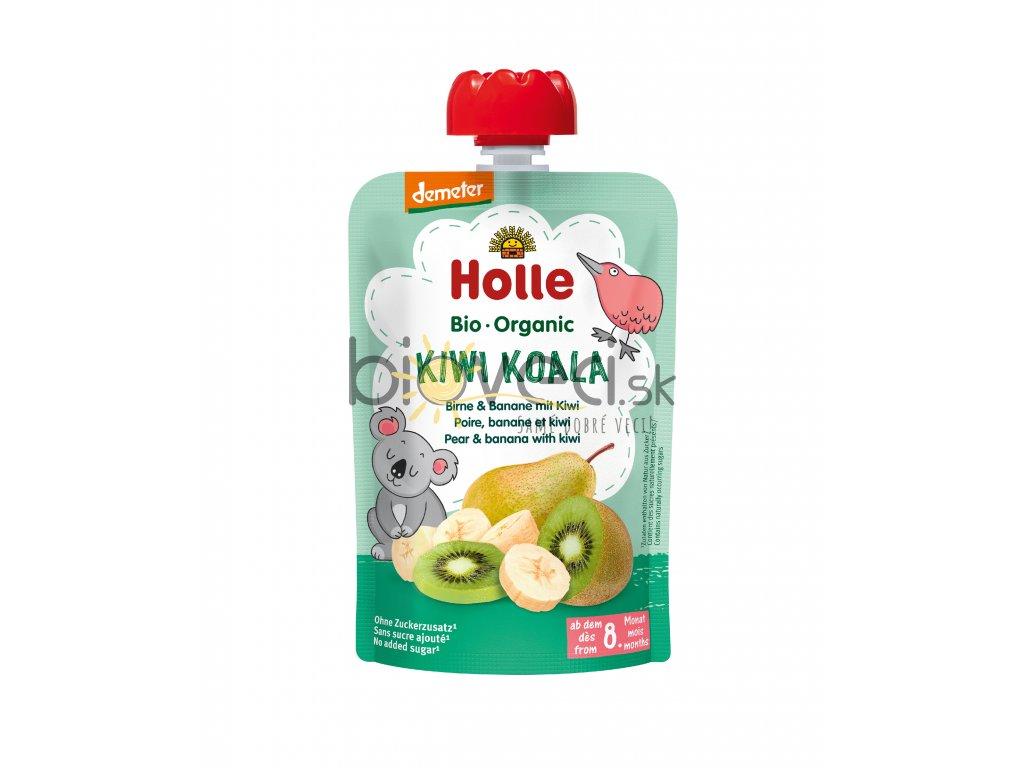 2841 holle kapsicka kiwi koala 100g 8 mes