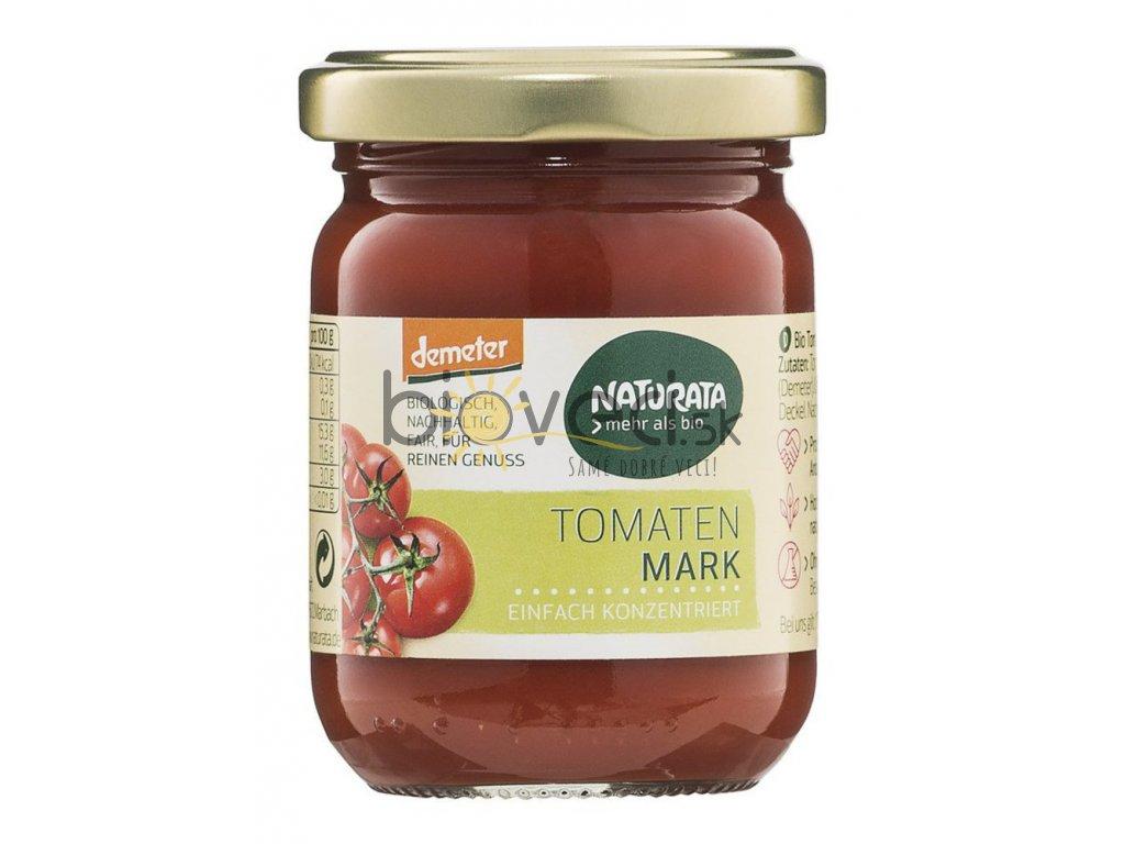 2979 naturata paradajkovy pretlak 22 125g