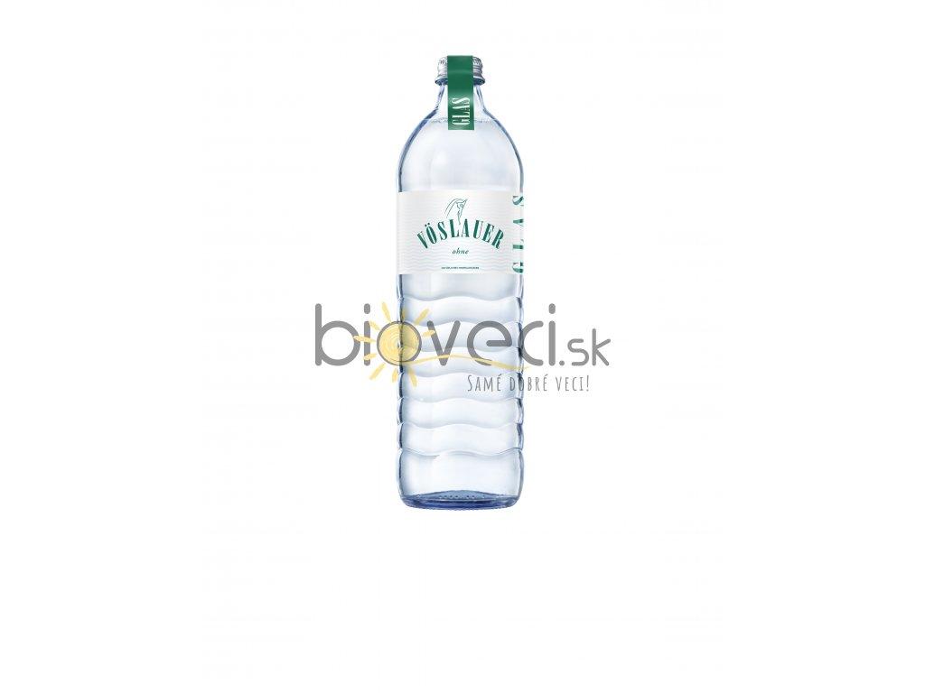 3909 vos mineralna voda voslauer 1l