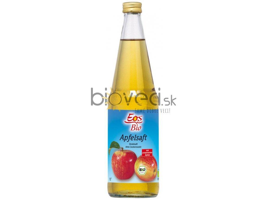 396 1 eos jablkovy dzus 1l