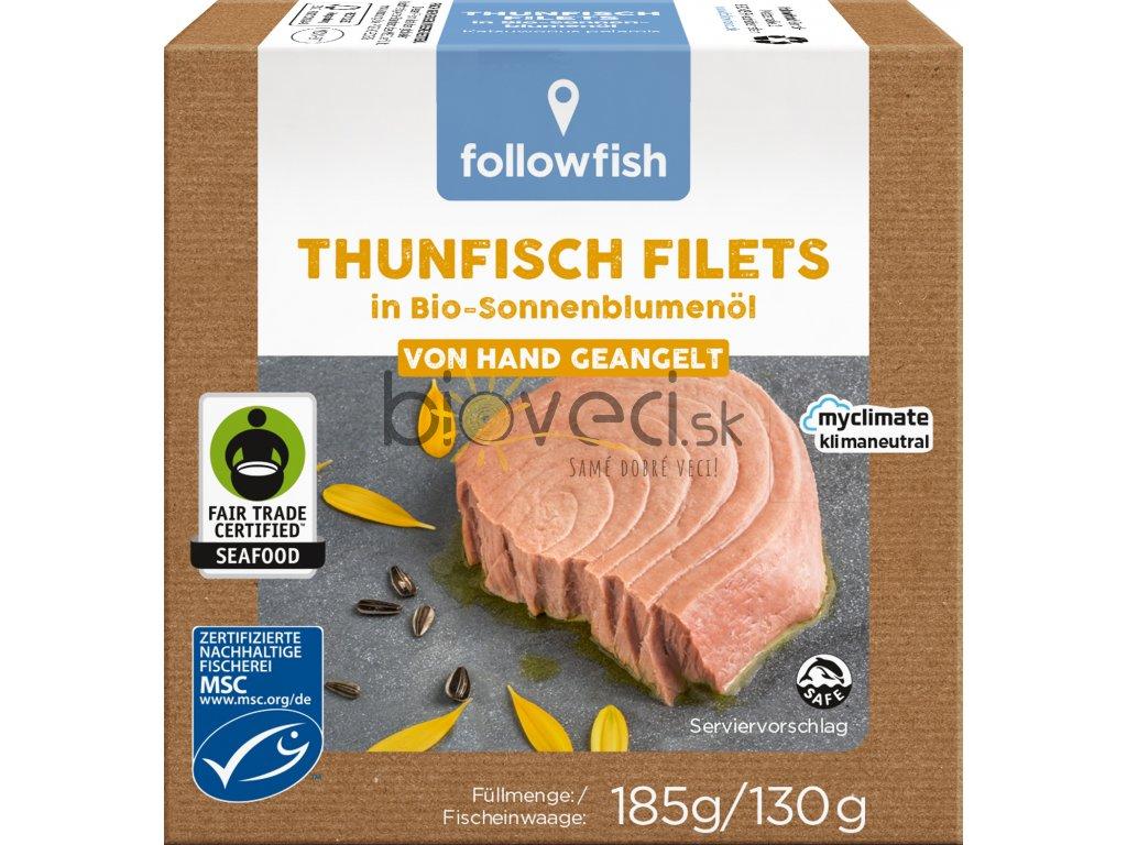 4041 1 ff tuniak v konzerve 185g