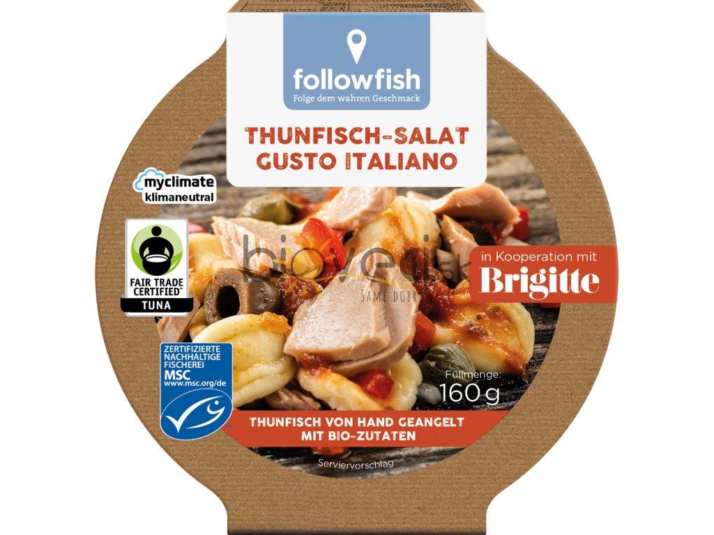 4044 1 ff tuniakovy salat italiano v konzerve 160g