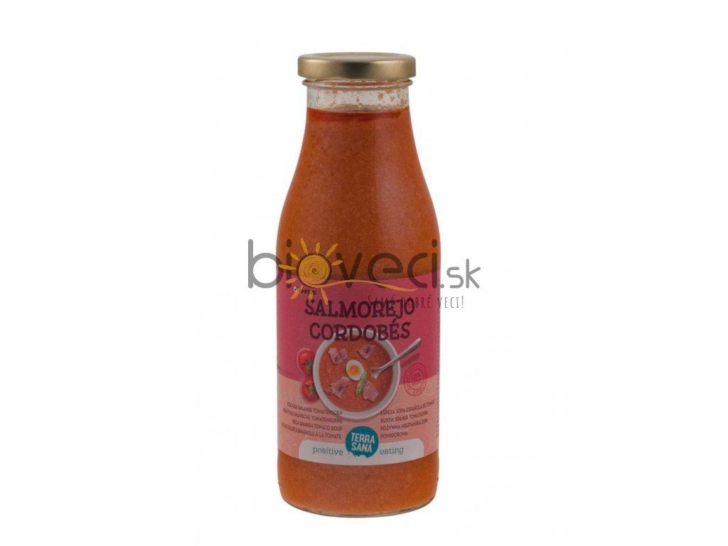 4458 terr paradajkova polievka silna 500ml