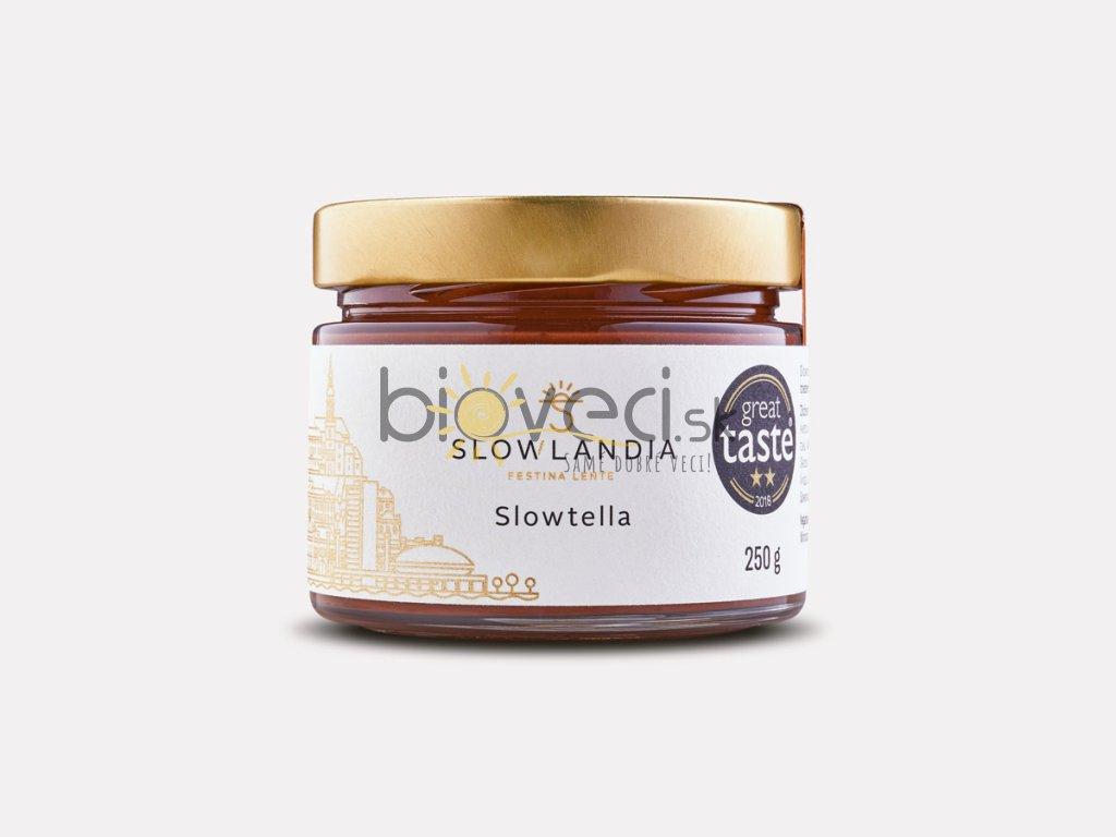 Slowlandia 005 Slowtella 250 web product 1 (1)