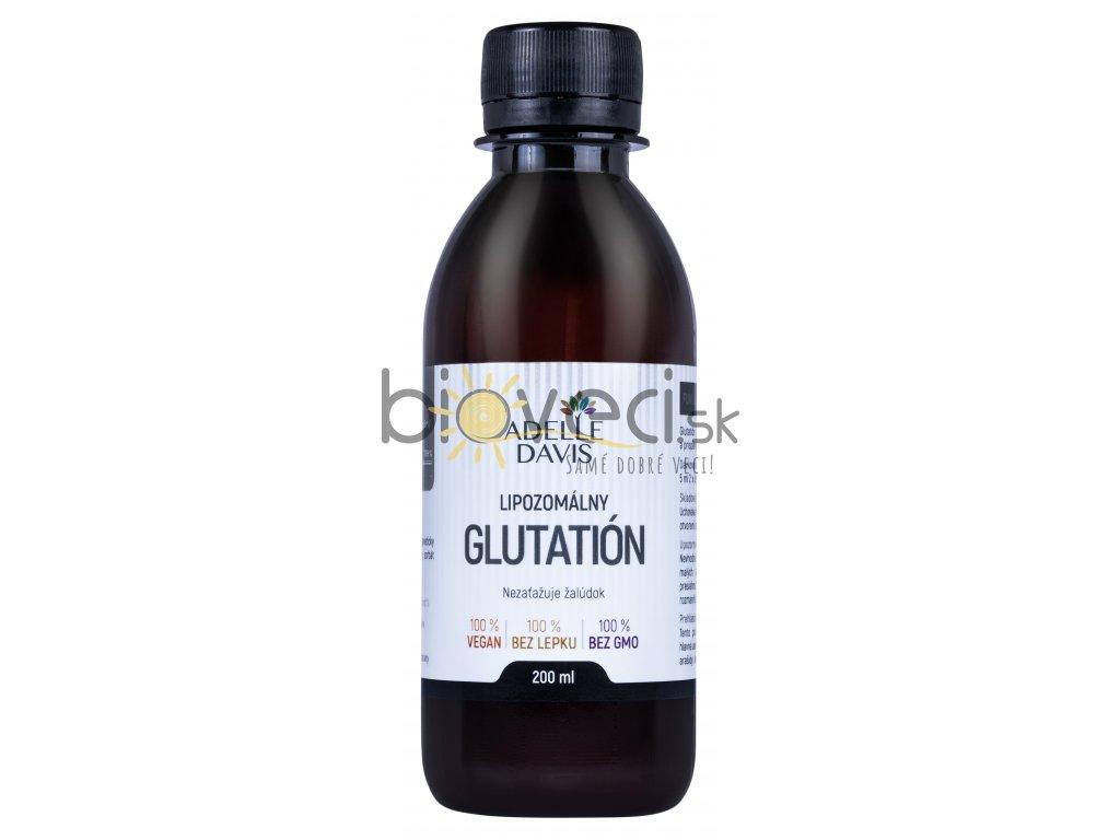 ad lipoz glutation 200ml sk web (1)