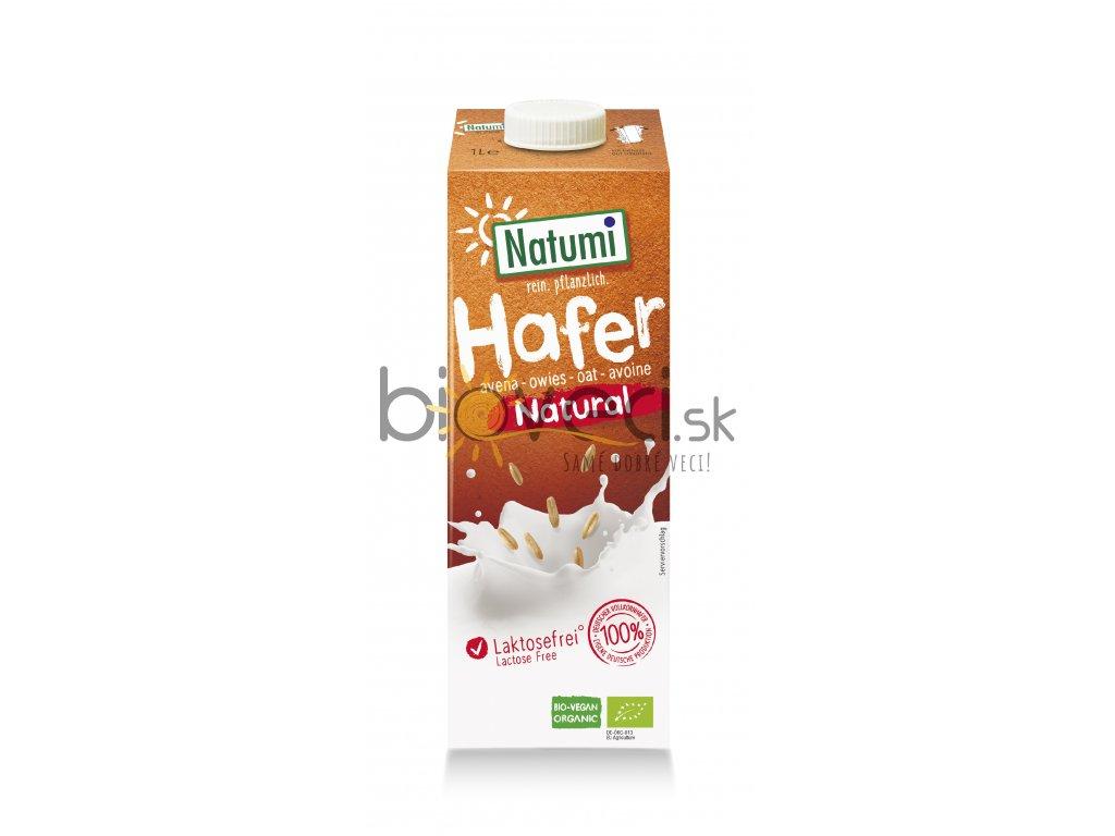 519 1 natumi ovsene mlieko natural 1l