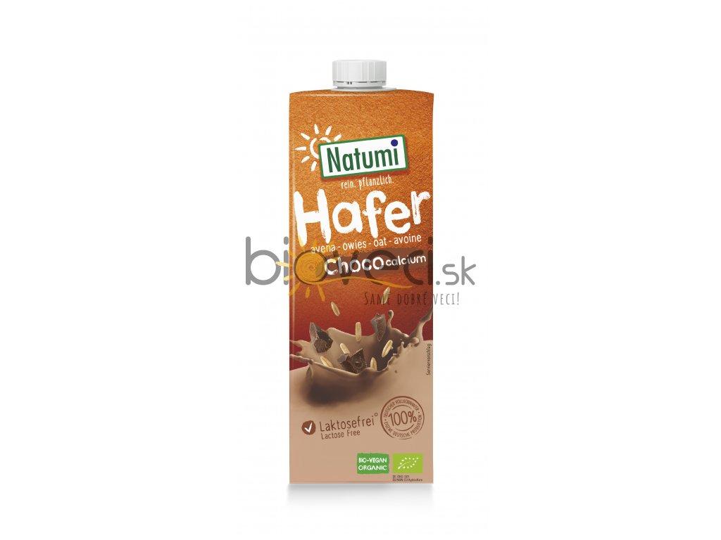 549 1 natumi ovsene mlieko choco calcium 1l