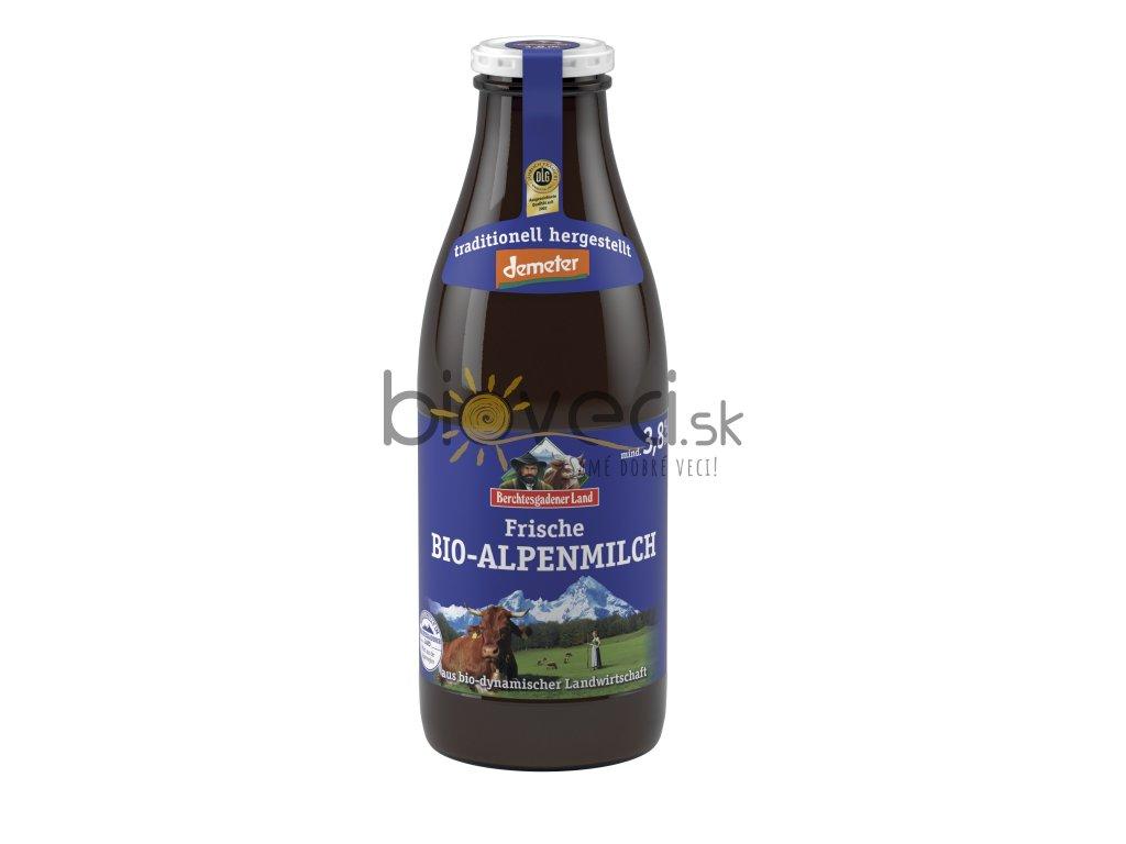 66 1 bgl alpske mlieko 3 8 1l