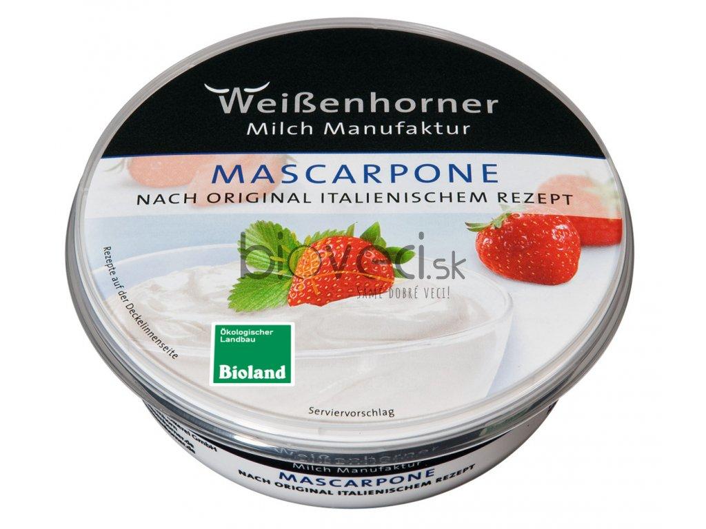 840 1 wei enhorner mascarpone 250g