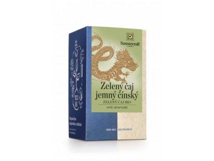 zeleny caj jemny cinsky porciovany 27 g (2)