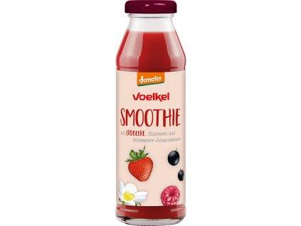 1815 voel jahodove smoothie 0 28l