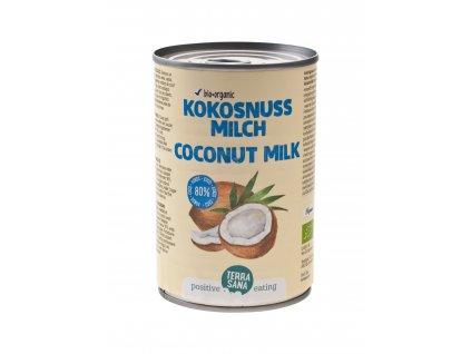 3795 terr kokosove mlieko v plechovke 400ml