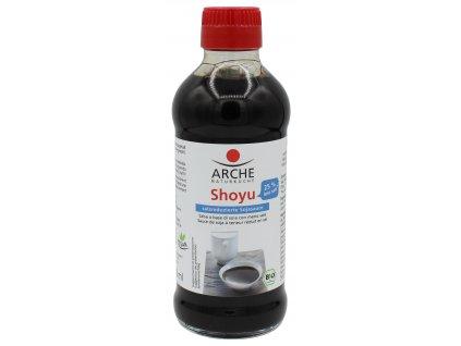 5394 arch sojova omacka znizena sol 250ml