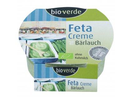 6282 bio verde feta cesnakova natierka ovcia 125g bio
