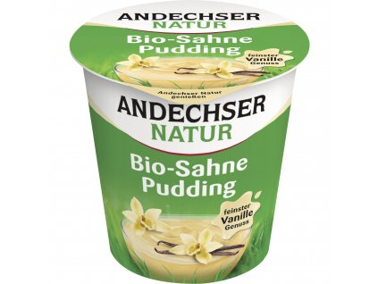 858 1 and vanilkovy puding 150g