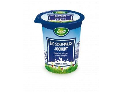 891 1 leeb biely jogurt ovci 400g bio